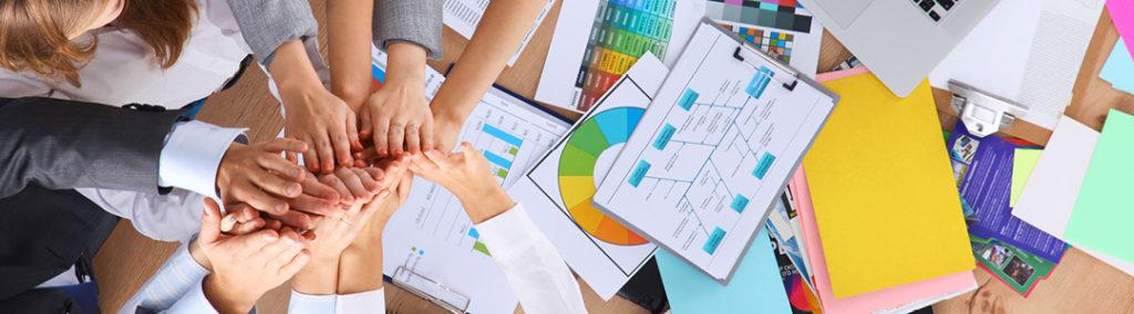 Facilities management diversity