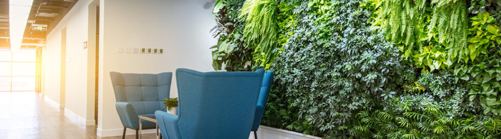 boost your business' productivity with fresh air